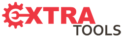 Extratools - Prémium szerszám webáruház